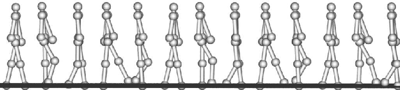 figure 6.38