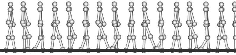 figure 6.39