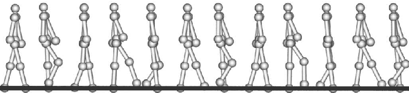 figure 6.40