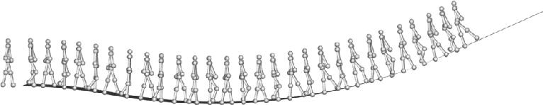 figure 6.41