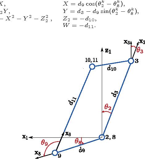 figure A.18
