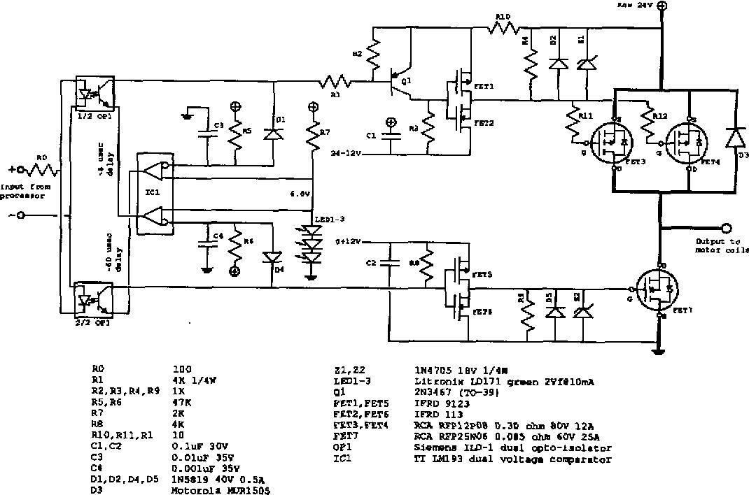 PDF] The Ur Mobile Robot - Semantic Scholar R C Wiring Diagram Electric Mobility on