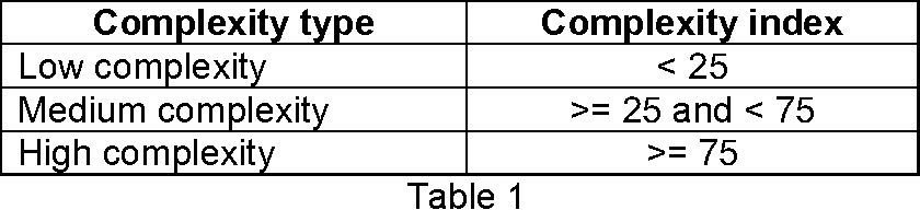 table 1