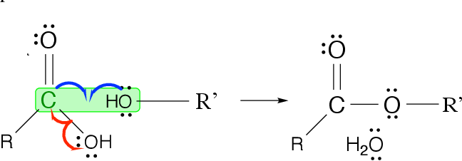 Figure 1 for Non-Autoregressive Electron Redistribution Modeling for Reaction Prediction