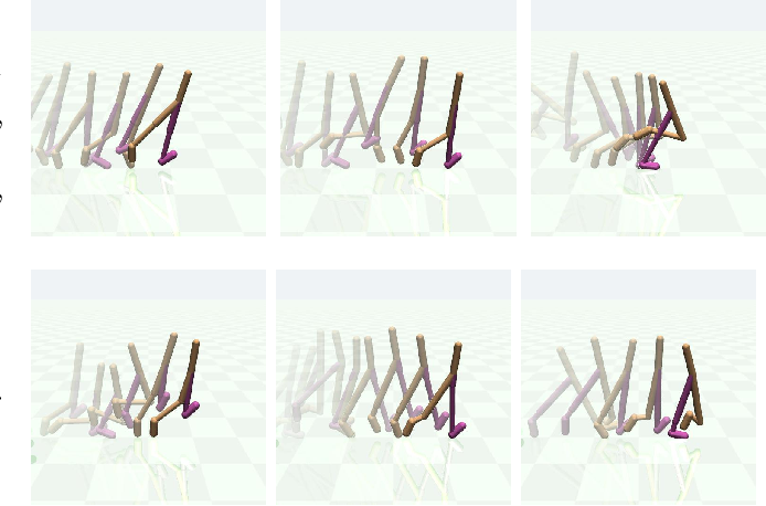 Figure 1 for Discovering Diverse Solutions in Deep Reinforcement Learning