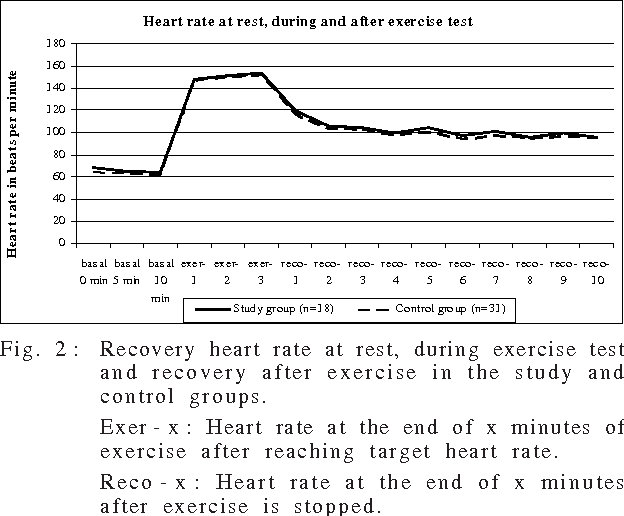Adult heart beat per minute, anel sex free