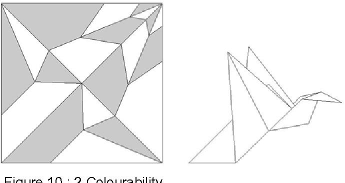 Project Origami (eBook, PDF) von Thomas Hull - Portofrei bei bücher.de | 366x690
