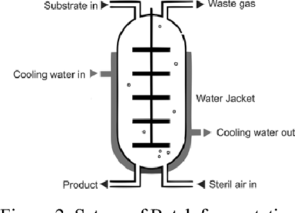 Figure 2 from Food Grade Ethanol Production Process of