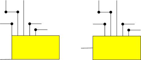 figure 5.13