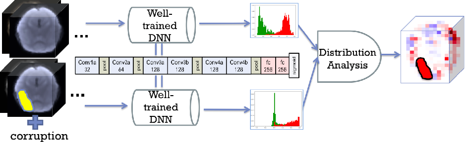 Figure 1 for Brain Biomarker Interpretation in ASD Using Deep Learning and fMRI