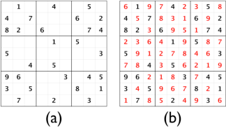Figure 4 for An Improved Three-Weight Message-Passing Algorithm