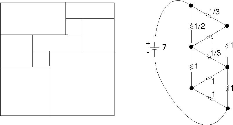 RIEMANN MAPPING THEOREM PDF DOWNLOAD