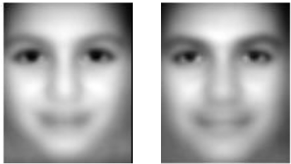 Figure 4 for Are you eligible? Predicting adulthood from face images via class specific mean autoencoder