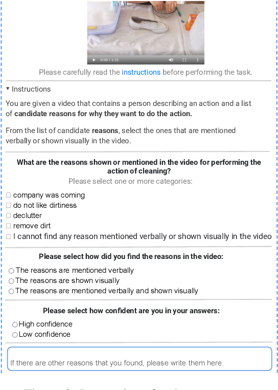 Figure 3 for WhyAct: Identifying Action Reasons in Lifestyle Vlogs