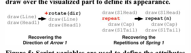 Microsoft Script Editor - Semantic Scholar