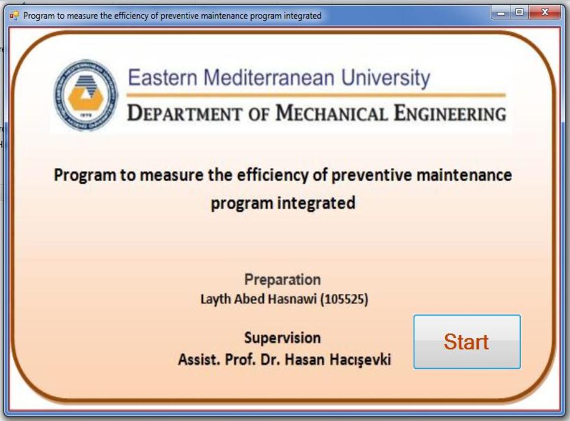 PDF] Maximizing the Lifespan of Hydraulic Power Plants with