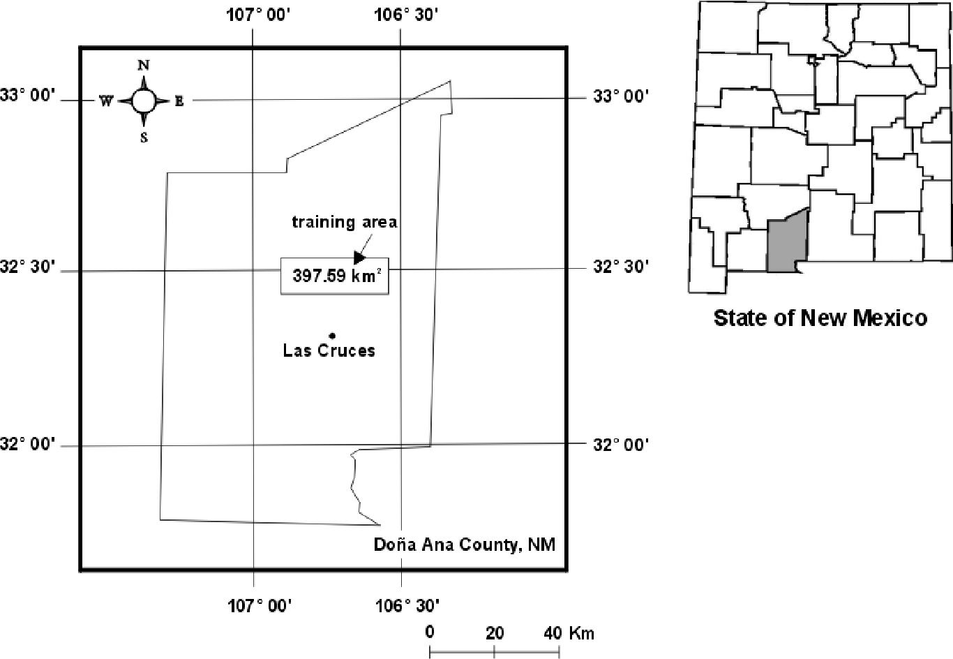 PDF] SOIL CLASSIFICATION IN ARID LANDS WITH THEMATIC MAPPER