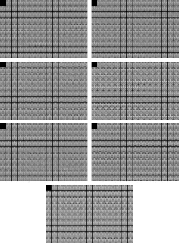Figure 3 for Generative Class-conditional Autoencoders