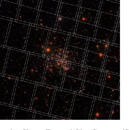 Figure 1 for Approximate Inference for Constructing Astronomical Catalogs from Images