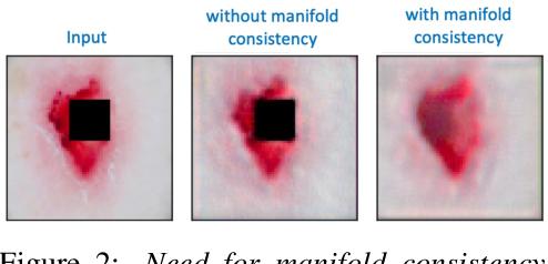 Figure 3 for Designing Counterfactual Generators using Deep Model Inversion