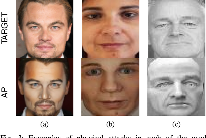 Figure 3 for Differential Anomaly Detection for Facial Images