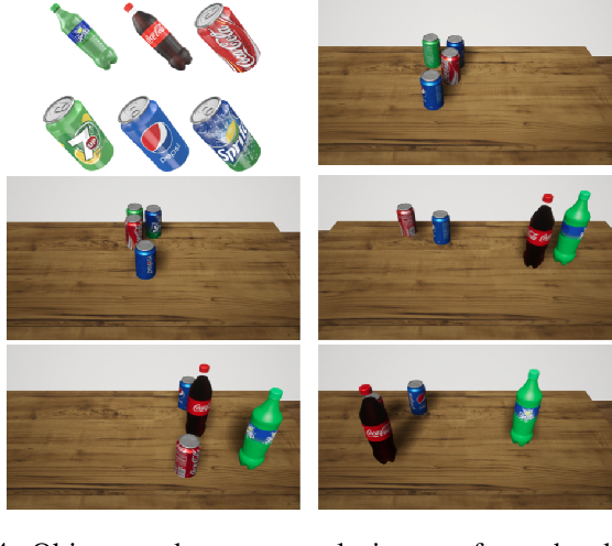 Figure 4 for PERCH 2.0 : Fast and Accurate GPU-based Perception via Search for Object Pose Estimation