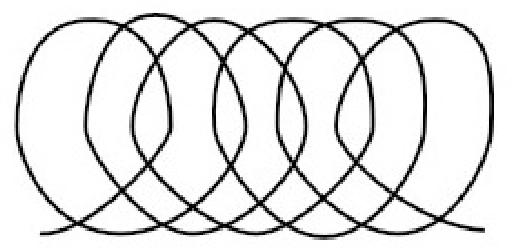 Lagrangian Caps