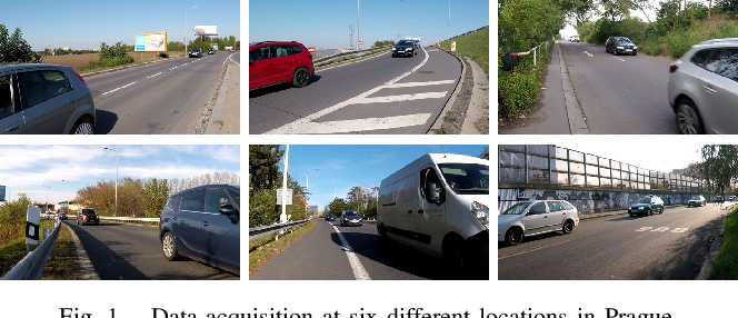 Figure 1 for Robust Audio-Based Vehicle Counting in Low-to-Moderate Traffic Flow