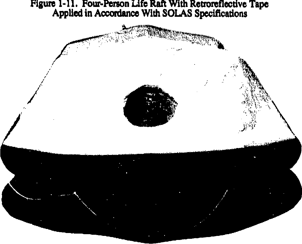 Figure 1-12 from Evaluation of Night Vision Goggles (NVG
