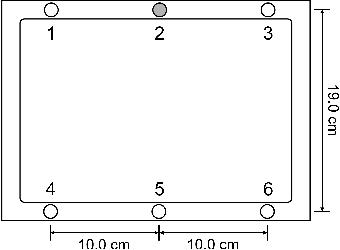 Figure 3 for Neural Network-based Virtual Microphone Estimator