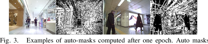 Figure 3 for SelfDeco: Self-Supervised Monocular Depth Completion in Challenging Indoor Environments