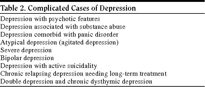 anxiety disorders nutt david j ballenger james c