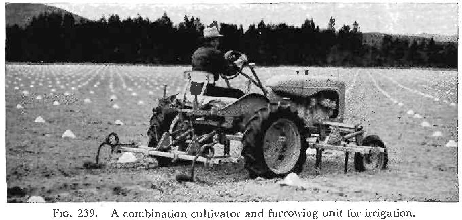 PDF] Machines for the farm, ranch, and plantation - Semantic