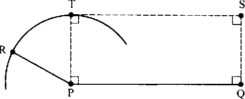 figure 1.23