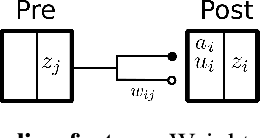 Figure 1 for Inherent Weight Normalization in Stochastic Neural Networks