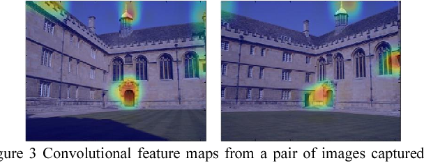 Figure 3 for Deep Learning Features at Scale for Visual Place Recognition
