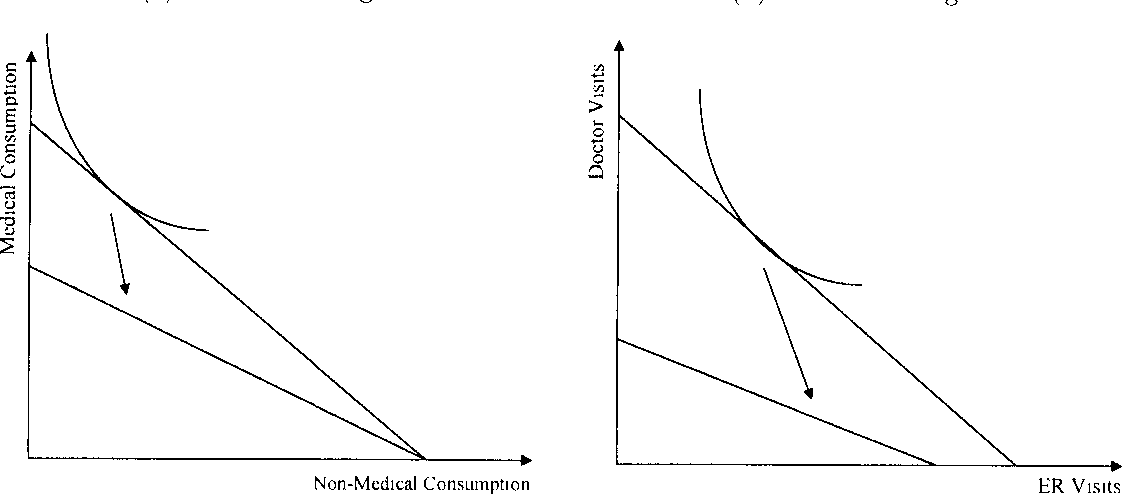 pdf essays on health care consumption and household finance  figure