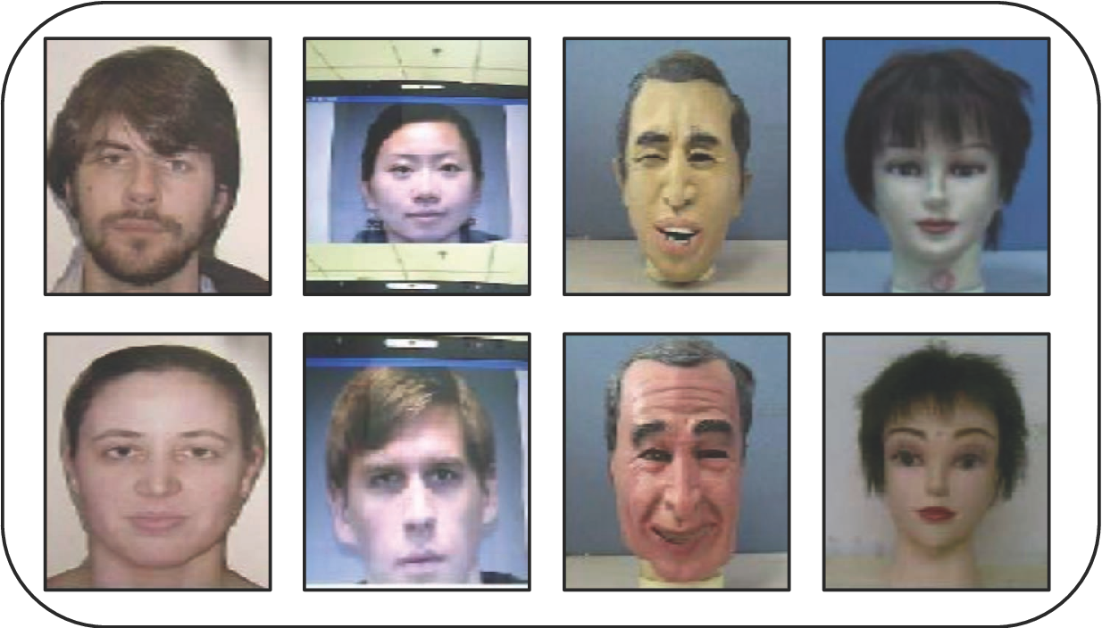 Figure 3 6 from Security of multimodal biometric systems