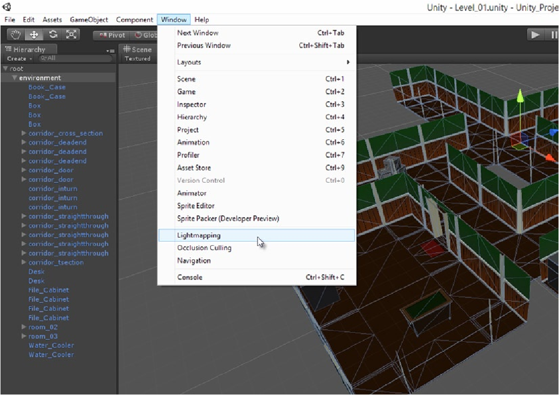 Pro Unity Game Development with C# - Semantic Scholar