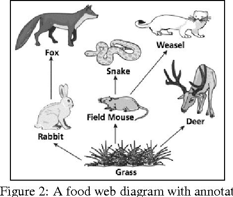Figure 2 for Probabilistic Neural Programs