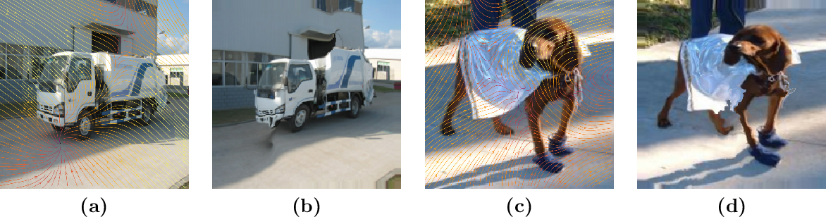 Figure 3 for Data Augmentation via Structured Adversarial Perturbations