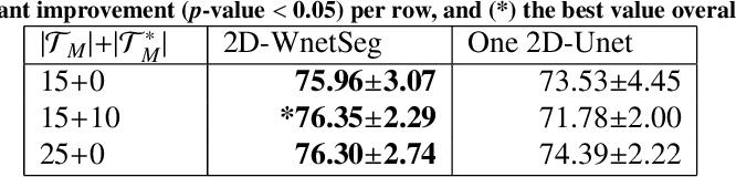 Figure 4 for Vessel-CAPTCHA: an efficient learning framework for vessel annotation and segmentation