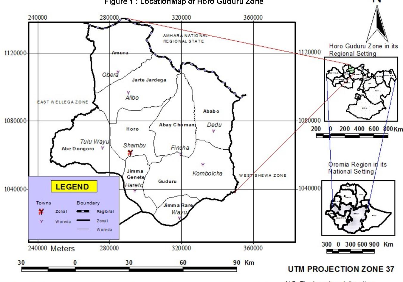 PDF] ETHNOMEDICINAL EXPLORATION OF HAANQUU FRUIT AMONG THE OROMO OF