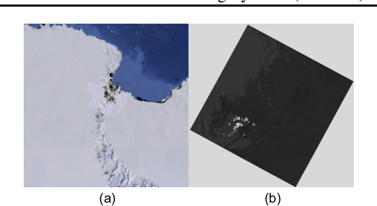 Figure 1 for Predicting ice flow using machine learning