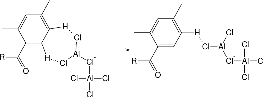 Figure 51 from The comparison of Friedel-Crafts alkylation and