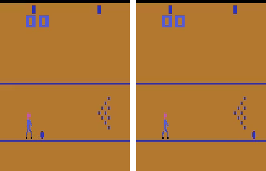 Figure 3 for Shielding Atari Games with Bounded Prescience