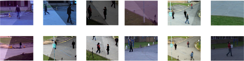 Figure 2 for Imitation-Based Active Camera Control with Deep Convolutional Neural Network