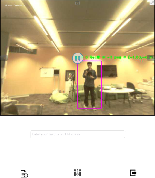 Figure 3 for PyRIDE: An Interactive Development Environment for PR2 Robot